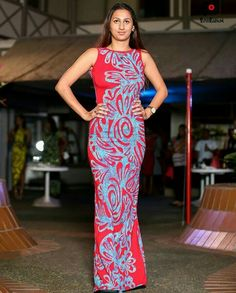 Fiji style