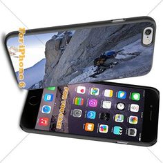 Sport Climbing7 Cell Phone Iphone Case, For-You-Case Iphone 6 Silicone Case Cover NEW fashionable Unique Design FOR-YOU-CASE http://www.amazon.com/dp/B013X3LM4I/ref=cm_sw_r_pi_dp_Nymtwb0VDPVND