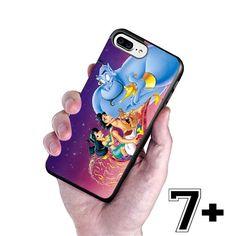 Aladdin iPhone 7 plus Case 7+ Jasmine Jafar Genie Abu Cel... https://www.amazon.com/dp/B01M1B7L2B/ref=cm_sw_r_pi_dp_x_MOD8xbCPN7G0Y