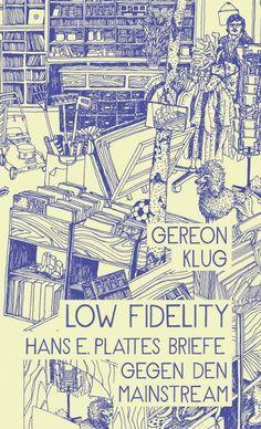 Low Fidelity | subculture Freiburg