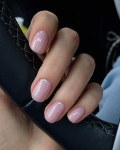 Cute Nails, My Nails, Butterfly Nail, Bright Nails, Elegant Nails, Nail Inspo, Nail Arts, Manicure And Pedicure, Natural Nails
