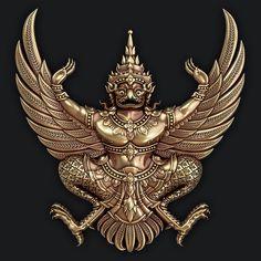 models for CNC to Order Khmer Tattoo, Feng Shui Art, Marilyn Monroe Art, Thai Art, Buddha Art, Anatomy Art, Art Sketchbook, Traditional Tattoo, Tattoo Studio