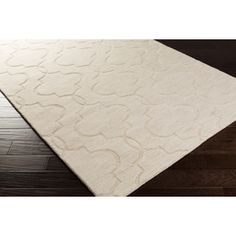 M-5179 - Surya   Rugs, Pillows, Wall Decor, Lighting, Accent Furniture, Throws, Bedding