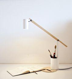 http://www.domestika.org/en/projects/143702-potlamp