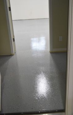 1000 Images About Diy Epoxy Floor On Pinterest Epoxy