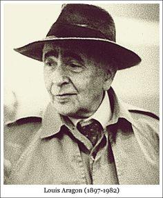Louis Aragon (1897-1