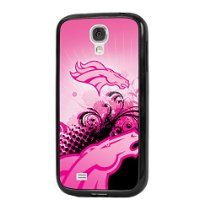 DENVER BRONCOS SAMSUNG GALAXY S4 PINK PHONE CASE-OFFICIALLY LICENSED PINK NFL PHONE CASE FOR GALAXY S4 //  Description NFL TEAM PHONE CASEFOR THE SAMSUNG GALAXY S4OUR OFFICIALLY LICENSED NFL TEAM PHONE CASE IS LIGHTWEIGHT, YET PROVIDES OPTIMAL PROTECTION.ALLOWS ACCESS TO ALL CONTROLS AND OPTIMAL VISIBILITY OF YOUR SCREEN.THE RUBBER EDGES PROVIDE EXTRA PROTECTION FOR THE CORNERS OF THE PHONE AND A// read more >>> http://Carlson55.iigogogo.tk/detail3.php?a=B00L937MGC