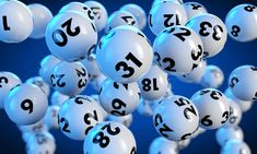 Lottery spells to win lots of money at any lotto jackpot. Get lotto winning numbers the help of our lottery spells that work fast.