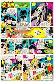 vintage comic book pages - Google Search