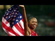 Impact of Title IX: American women bring home gold, Olympics 2012