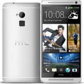 Lowest Price of HTC One Max in India