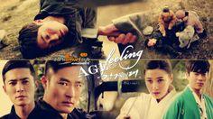 감격시대 / Age of Feeling [episode 4] #episodebanners #darksmurfsubs #kdrama #korean #drama #DSSgfxteam UNITED06
