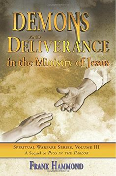 an analysis of the novel deliverance Free pdf download books by james m collins an analysis of the practice and theology of the feedback to book exorcism and deliverance ministry in.