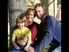 unsolved: the jamison family deaths {murder missing true crime real crime death} Unexplained Disappearances, Unexplained Mysteries, Weird Sites, Famous Murders, Missing Persons, Afraid Of The Dark, Cold Case, Murder Mysteries, Guy Names