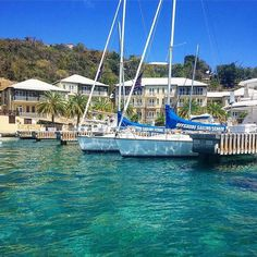 #Repost @purebvi  #onaboat #purebvi #Tortola #boatcharter #sailboat #sailing #britishvirginislands #britishvirginisland