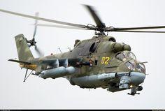 ✈ russianplanes.net ✈ bizim uçak