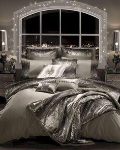 Flawless 40+ Stunning Light Interior Bedroom Ideas For Comfortable Bedroom https://freshouz.com/40-stunning-light-interior-bedroom-ideas-for-comfortable-bedroom/