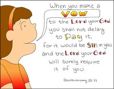 doodle through the bible a free coloring page is available at the website
