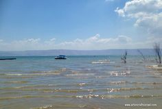 Sea of Galilee 25.08.2015 www.artsncraftsisrael.com