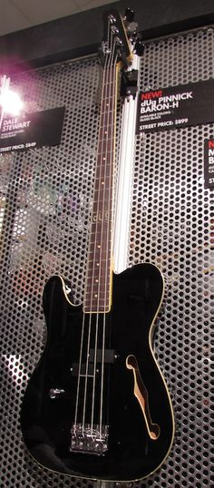 62 best Signature Bes images on Pinterest | B guitars ... Schecter C S H Wiring Diagrams on schecter guitar wiring, schecter omen bass wiring, schecter c 1 wiring,