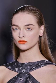 hbz-orange-lips-005-galliano-sm.jpg 640 × 959 pixels
