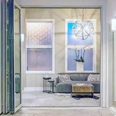 Panoramic Doors UK (@panoramicdoors_uk) • Instagram photos and videos Folding Doors, Dream Homes, Windows, Photo And Video, Videos, Photos, Instagram, Design, Accordion Doors