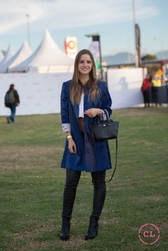 #Outfit #idea #runway #bogotá #fashionweek #streetvision #boots #Winter #Colombia #outfitcasual