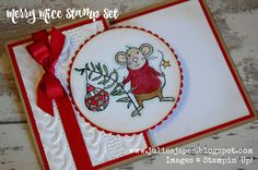 Julie Kettlewell - Stampin Up UK Independent Demonstrator - Order products 24/7 - www.juliesjapes.blogspot.com