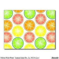 orange fruits 1970 - Google Search