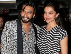There is so much speculation about lead pair of Sanjay Leela Bhansali's Ram Leela' Deepika Padukone and Ranveer Singh affair. Couple continues to show their scorching onscreen chemistry in their alleged offscreen love-affair.  #RanveerDeepika #Ramleela