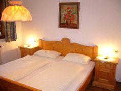 Biohaus 3 bedrooms הדירה ביוהאוס 3, 82 יורו לילה כולל כרטיס, בטיטיזה