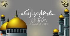 Zimruh.pk   Call to Order:+92 (21)34396400-401-402-403 Mobile/Whatsapp: 0335-4111056 / 0312-8693906