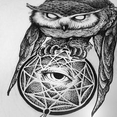 Tattoo design: The catchdreamers on Behance