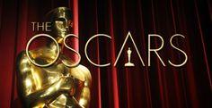 #Oscar2016 - Ecco dove vedere gli #AcademyAwards in diretta streaming (diretta 22:50)  http://www.universalmovies.it/oscar-2016-ecco-dove-vedere-gli-academy-awards-in-diretta-streaming/