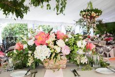 Wedding Flowers Brisbane | Wedding Florist Brisbane | Wedding Bouquets Brisbane | Bridal Bouquets Brisbane | Kate Dawes Flower Design