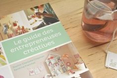 le_guide_des_entrepreneuses_creatives