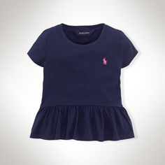 Product Code : RLXX-00015 Item Description : Navy Top 軍藍色上衣 Size : Age 6 , Height 116.8-123cm Price : HK$207 Whatsapp (+852) 6924-3068 www.facebook.com/BeesyTots