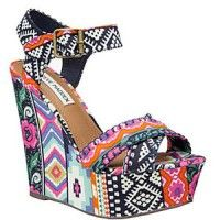 footwear-gets-funky-with-the-tribal-trend