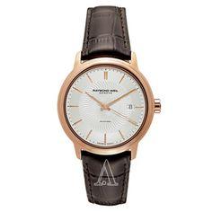 Часы Raymond Weil 5488-STC-50001 Часы Storm ST-47255/B