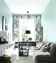 decorating ideas for small narrow living rooms creations new images of narrow living room ideas how to arrange a long living room small narrow living room design arrange furniture in long narrow livin