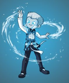 Airjitzu Zane, woosh! I really don't like this minifig, the color combination is awful if u ask me, tried my best making it somewhat okay-looking… also have no idea how to draw swirling ice-snow thingy? looks kinda cool though
