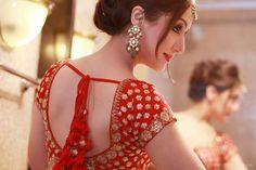 celebrity bride mallika kapoor