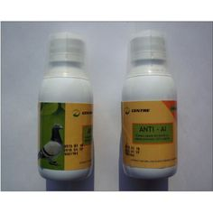 Anti Ai Herbs 100 ml The 100, Shampoo, Herbs, Personal Care, Bottle, Vitamins, Minerals, Self Care, Personal Hygiene