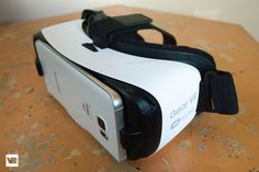 Save 50% on a Gear VR headset right now! - https://www.aivanet.com/2016/10/save-50-on-a-gear-vr-headset-right-now/