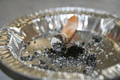 One of the downsides to an apartment is that you may have to contend with the lingering scent of cigarette smoke in the unit. Fortunately, getting rid of cigarette smell in your apartment is ...