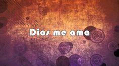 Devocionales Bâna: Dios Me Ama #BanaDevocional