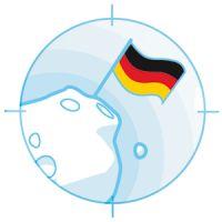 Authentic Audio from German speakers