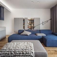 RS Apartment - STUDIO 1408