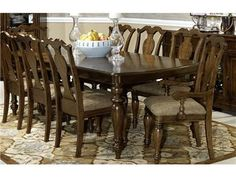Shop For Container Marketing Serena Table Set And Other Dining Room Tables At Tyndall