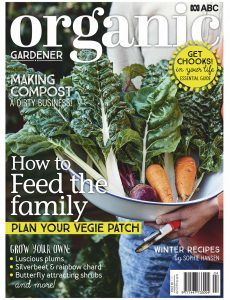 ABC Organic Gardener – June 2020English | 93 pages | pdf | 43.74 MB Download from: NitroFlare How To Make Compost, Pdf Magazines, Organic Gardening, Green Beans, June, Vegetables, Food, Meal, Vegetable Recipes